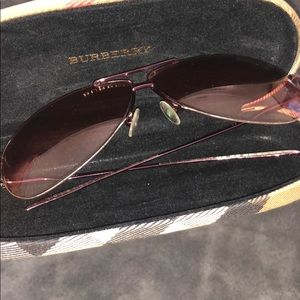 Must have pink sunglasses